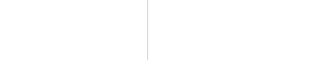 Insurance Broker Melbourne – Consolidated Insurance Agencies Logo